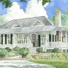 Unique Coastal Living Home Plans   Southern Living Coastal House    Unique Coastal Living Home Plans   Southern Living Coastal House Plans