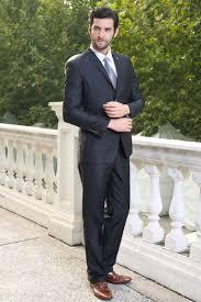 casual suit wedding dress yy casual wedding suits groom ocodea com