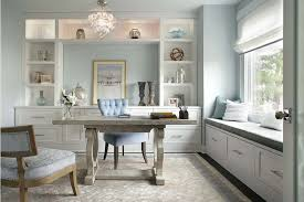 home office designs on a budget budget home office design