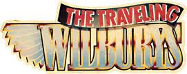 <b>Traveling Wilburys</b> – The <b>Traveling Wilburys</b> Website