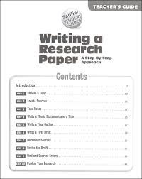 stages of the research paper  pros of using paper writing services  stages of the research paperjpg