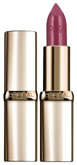 <b>L'Oreal Paris</b> Color Riche помада для губ <b>увлажняющая</b> — <b>Губная</b> ...
