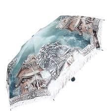 <b>Зонты Zest</b> | Отзывы покупателей
