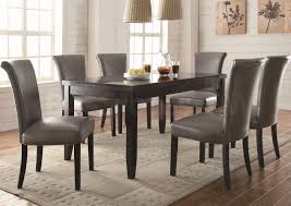 Dining Room Table Pottery Barn Round Oval Table For Eat In Nook Cortona Extending Pedestal Dining