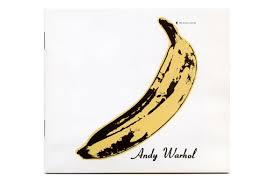 The <b>Velvet Underground</b> and Nico. - Polydor Records. — Google ...