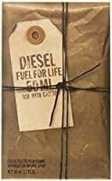 <b>Diesel Fuel for Life</b> Eau De Toilette Spray, 1.7 oz: Amazon.ca ...