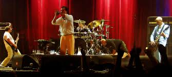 <b>Faith No More</b> - Wikipedia