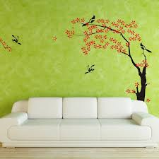sun wall decal trendy designs: tree wall decals wall stickers bedroom wall decals nursery offic