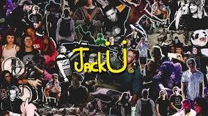 <b>Skrillex</b>, Justin Bieber & <b>Diplo</b> – Where Are Ü Now Lyrics | Genius ...