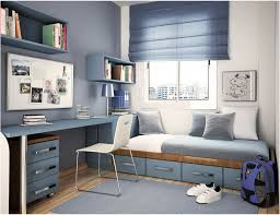 x contemporary bedroom benches: modern design for teenage boys room design ideas teen boy bedroom ideas x