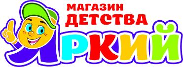 Сюжетно-ролевые игры <b>Shantou Gepai</b> – купить в интернет ...