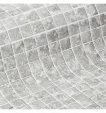 <b>Zen мозаика стеклянная</b> - mozainka.ru