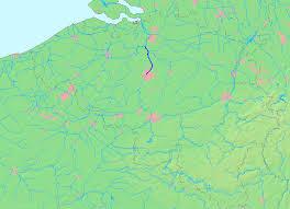 Brussels–Scheldt Maritime Canal