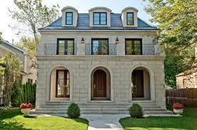 images about House exterior on Pinterest   Stained Concrete       images about House exterior on Pinterest   Stained Concrete  Acid Stained Concrete and House plans