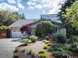 local pleasant hill ca real estate listings and homes for local pleasant hill ca real estate listings and homes for bhgre