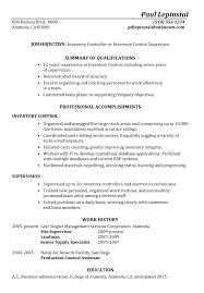 sample resume of logistics coordinator   gift certificate template    sample resume of logistics coordinator latest resume sample collection of free professional resume logistics coordinator resume