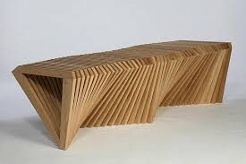 1000 images about furniture design on pinterest furniture design furniture and paper table architecture furniture design