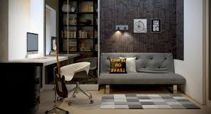 cool home office designs for well impressive cool home office designs and home custom cool office ideas cool home office