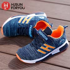 <b>2019</b> New Brand <b>Children Shoes</b> Outdoor Sports Shoes For Kid ...