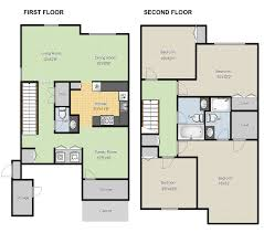 room furniture layout plans further living room furniture layout office layout software free
