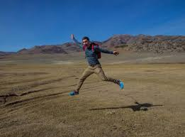 Автотур - Золотое <b>кольцо</b> Алтая. <b>7</b> дней в горах | Youtour