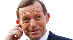 Image result for tony abbott onions cartoon
