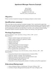 sample property manager resume examples of an analysis essay cover letter property manager resume sample property manager property manager resume sample job and template assistant