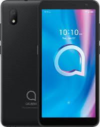 Купить <b>Смартфон Alcatel 1B 5002D</b> 16GB Prime Black по ...