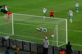 UEFA-Cup-Finale 2009