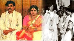 ap cm chandrababu naidu marriage photos chandra babu naidu unseen ap cm chandrababu naidu marriage photos chandra babu naidu unseen rare pics