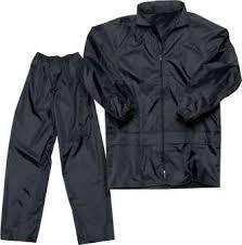 Raincoats (रेनकोट)- Buy Waterproof Rain Jackets For <b>Men</b> ...