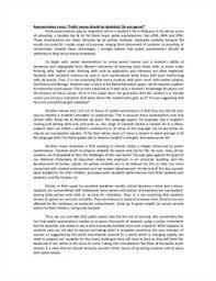 click herelt letterquotquot pmrquotquot modelquotquot essayquotquotgtmodel essays for pmr english