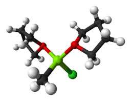 Resultado de imagen para CARACTERISTICAS DEL carbono en 3D