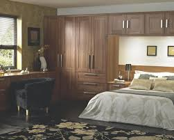 saveemail bq shaker walnut style modular bedroom furniture system bedroom modular furniture