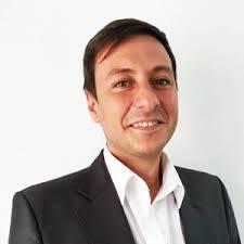 Pedro Muñoz que ocupará el cargo de director de marcas y agencias y reportará directamente a Lutz Emmerich, country manager de la compañía en España, ... - Pedro-Mu%25C3%25B1oz-copy