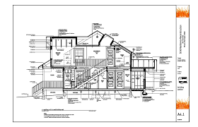 place architectural innovation on the west coast process also known as working drawings construction documents are the drawings specifications and other instruments of service that your architect will produce