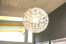 foyer chandeliers ideas brilliant foyer chandelier ideas