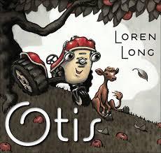 Image result for loren long otis