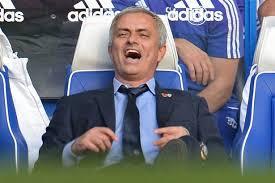 Tottenham's gruelling schedule means Chelsea clash comes just ... via Relatably.com