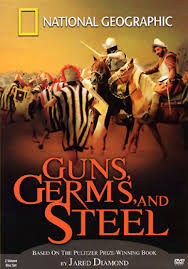 guns germs and steel essay guns germs essay writing service guns germs and steel essay