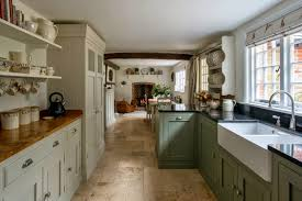 kitchen white cabinets french country hutch  incredible coastal ivory country kitchen cabinets country kitchen for