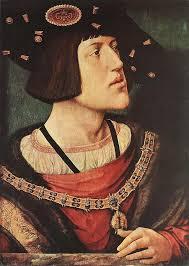 Carlos I de España y V de Alemania, emperador de dos mundos. Images?q=tbn:ANd9GcT-_v8iklSyVHsxMJ0XgVM1vYQSOY6VYHX8L7ZxOASkGFd4cnJP