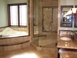 master bathroom ideas bathrooms