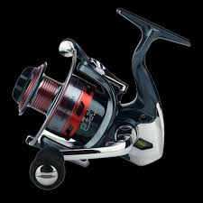 WALK FISH 13+1BB <b>Spinning Fishing Reel Metal</b> XS1000 7000 ...