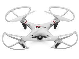 fly cam, camera bay