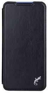 <b>Чехол G</b>-<b>Case</b> Slim Premium для <b>Xiaomi Redmi</b> 7 (книжка ...
