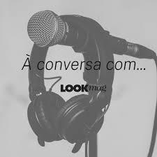 À conversa com...