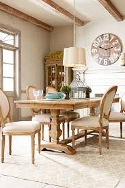 For A Dining Room 1000 Images About Dining Room On Pinterest Duncan Phyfe Dining