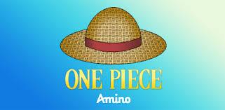 <b>Luffy</b> Amino for <b>One Piece</b> - Apps on Google Play