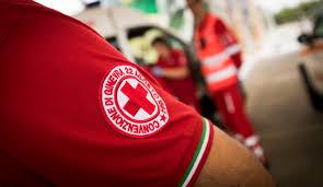 offerte lavoro croce rossa italiana candidatura
